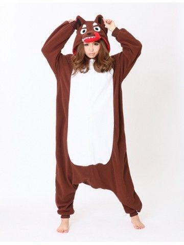 wolf halloween onesie kigurumi france animal onesies pajamas for adult kids kigurumi france pyjama party animal onesies pajamas for adult kids free