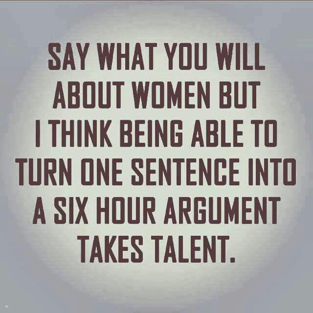 Guess I Am Talented Funny Women Quotes Funny Quotes Crazy Woman Quotes