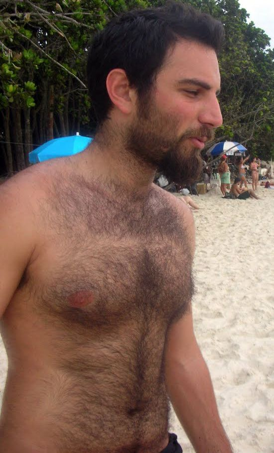 over my dad body photo furrrrrr2 hairy men hairy chest hairy rh pinterest com
