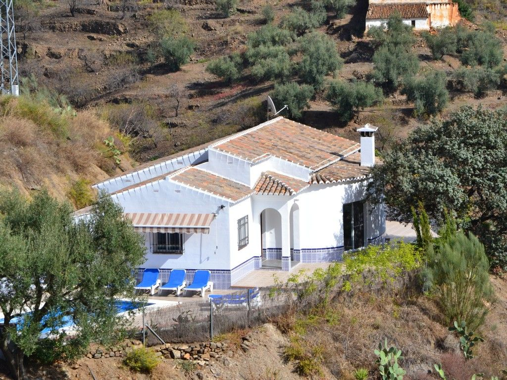 Casa million, a villa in the quiet and fantastic views | HomeAway