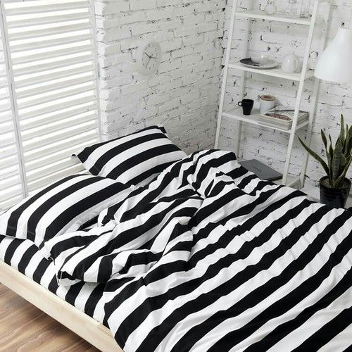 Best Pin By Madison Hofert On Design Dream Bedroom 400 x 300