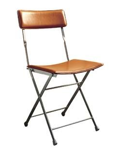 Good Better Best Folding Dining Chairs Folding chairs Tiny