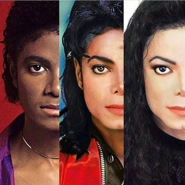 #moonwalker #michaeljackson #kingofpop #michaeljacksonfans #michaeljosephjackson #mjfans #michaeljacksonfan #mjfam #mjfamily #moonwalker… #michaeljackson