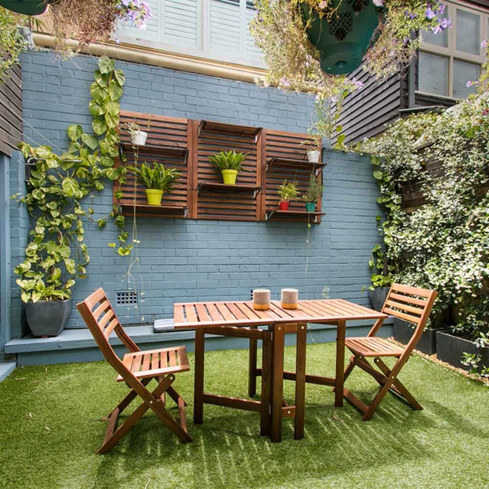 22 Incredible Budget Gardening Ideas: 22 Incredible Ideas For A Relaxing Backyard Space
