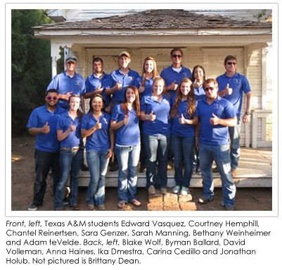 Students Gain Real World Dairy Experience In New Mexico New