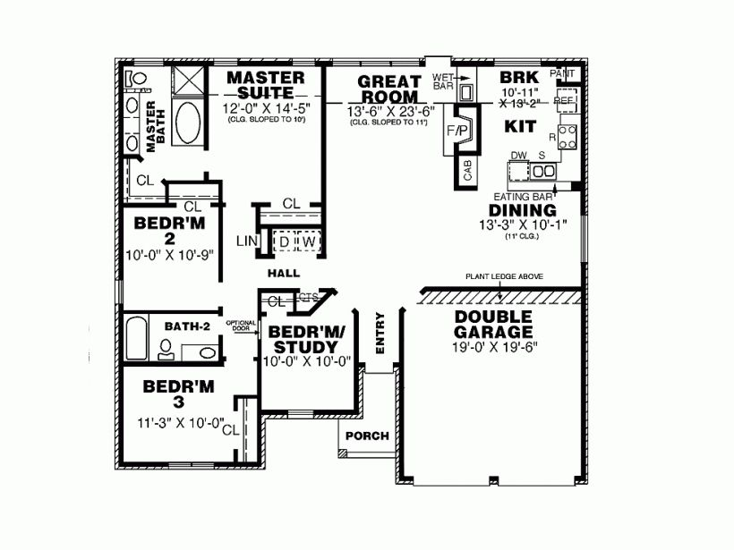 house plan 25 x 50 luxury home design 15 x 50 of house plan 25 x 50 rh pinterest com