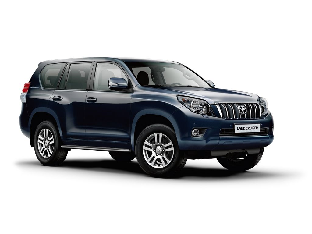Toyota land cruiser prado toyota prado car cool stuff pinterest toyota land cruiser land cruiser and prado