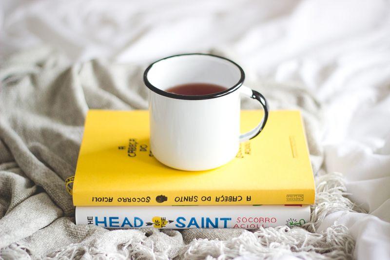 A Cabeça do Santo (Socorro Acioli)  Melina Souza - Serendipity - Guilherme Souza http://melinasouza.com/2015/10/02/a-cabeca-do-santo-socorro-acioli/  <3  #Book #SocorroAcioli #GuilhermeSouza #MelinaSouza #Serendipity