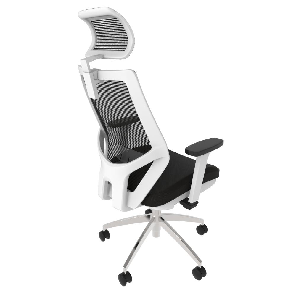 ergox ergonomic studio chair dream loft ideas chair ergonomic rh pinterest com