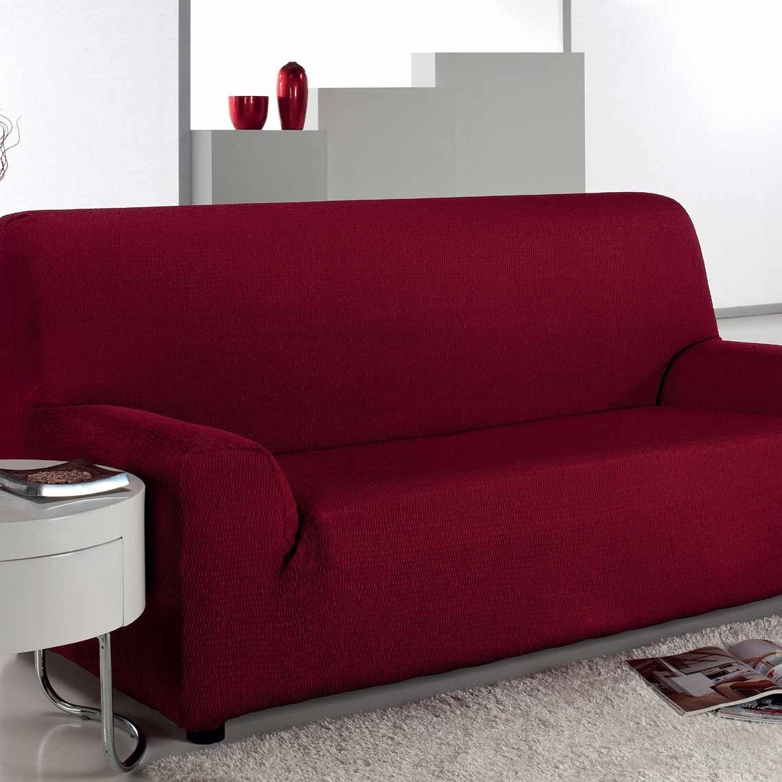 Merveilleux Three Seater Sofa Cover