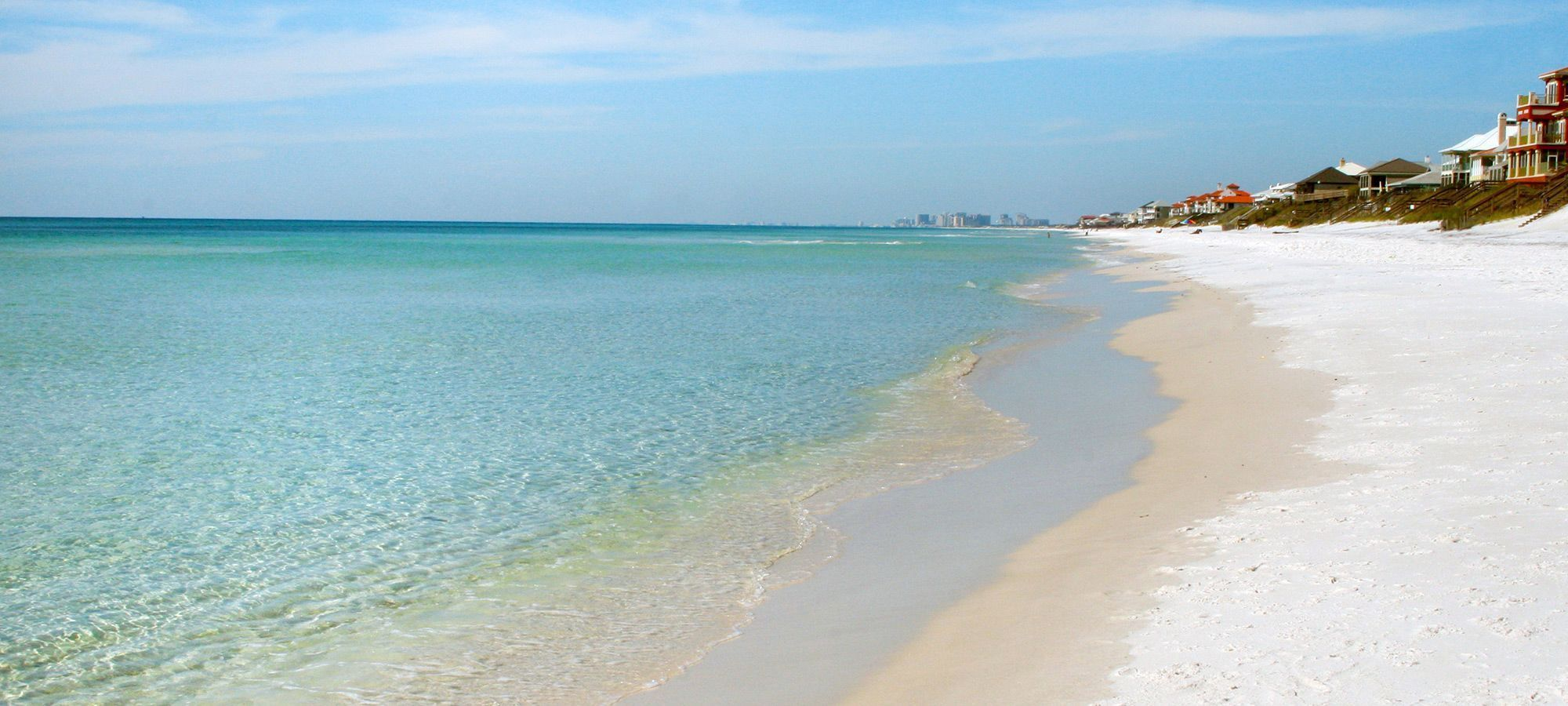 8 things to do on the beaches of south walton florida wanderlust rh pinterest com what to do at the beach on a date things to do at a beach vacation