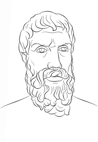 Epicurus Coloring Page Free Printable Coloring Pages Coloring Pages Free Printable Coloring Pages Color