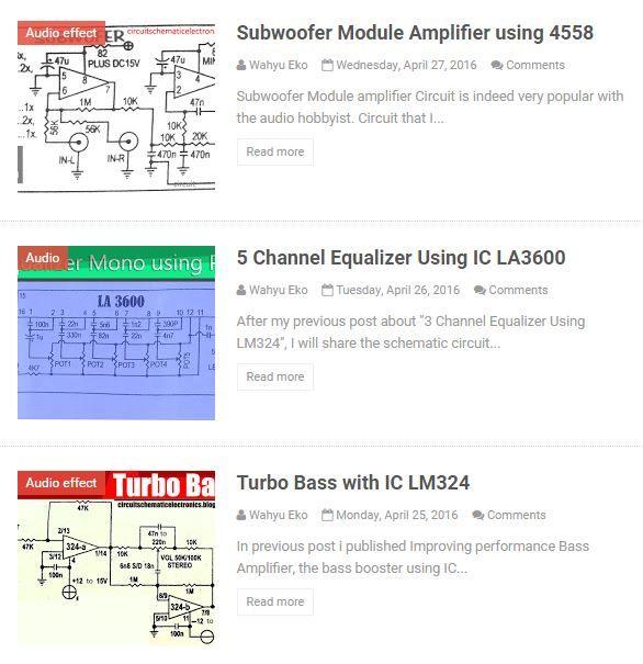 large database of electronic circuit diagrams https rh pinterest co uk
