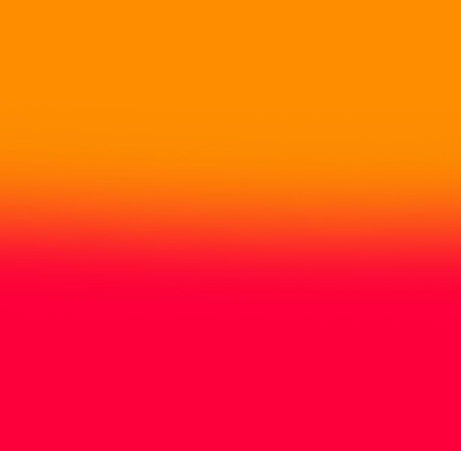 Tequila Sunrise Colours Sherwin Williams Paint Colors Paint Colors Solid Color Backgrounds