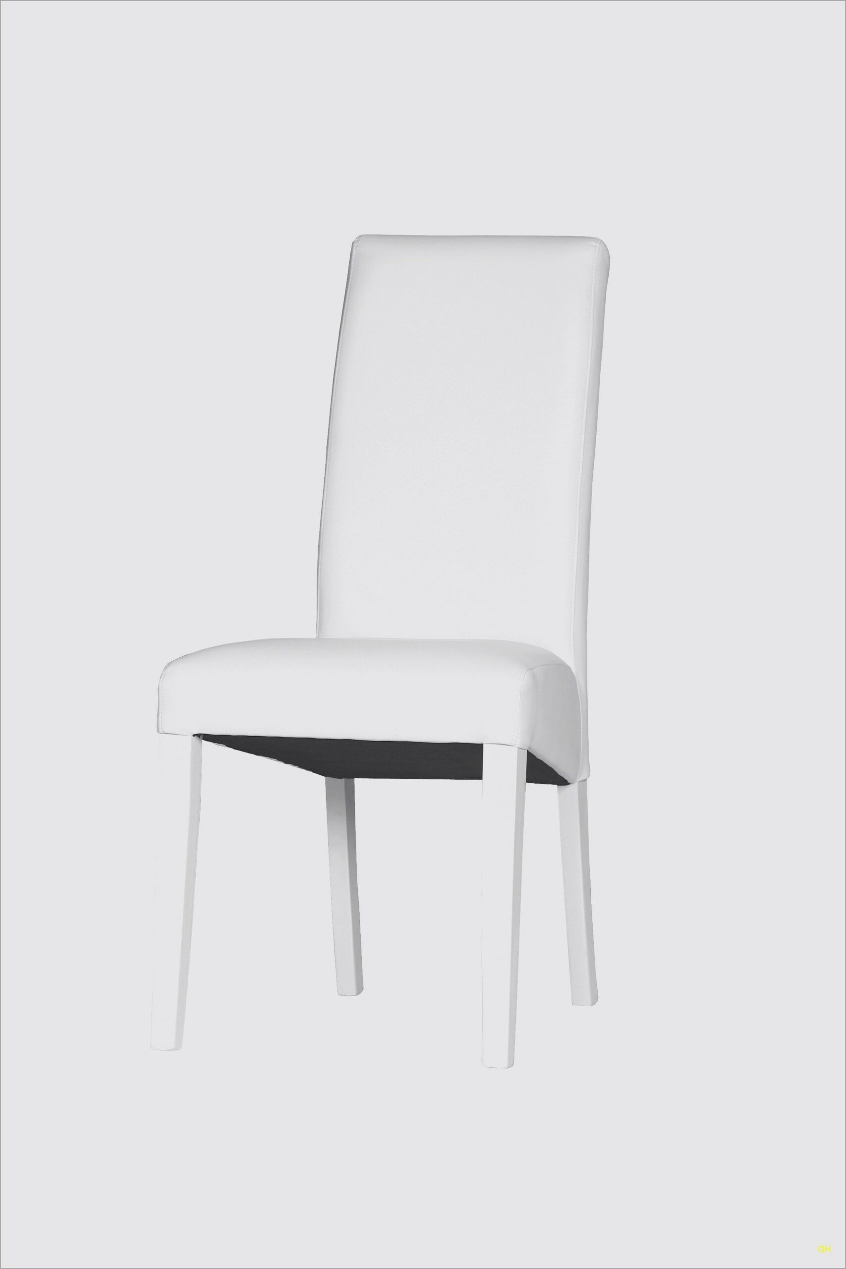 Chaise Salle A Manger Moderne Blanche In 2020 Chair