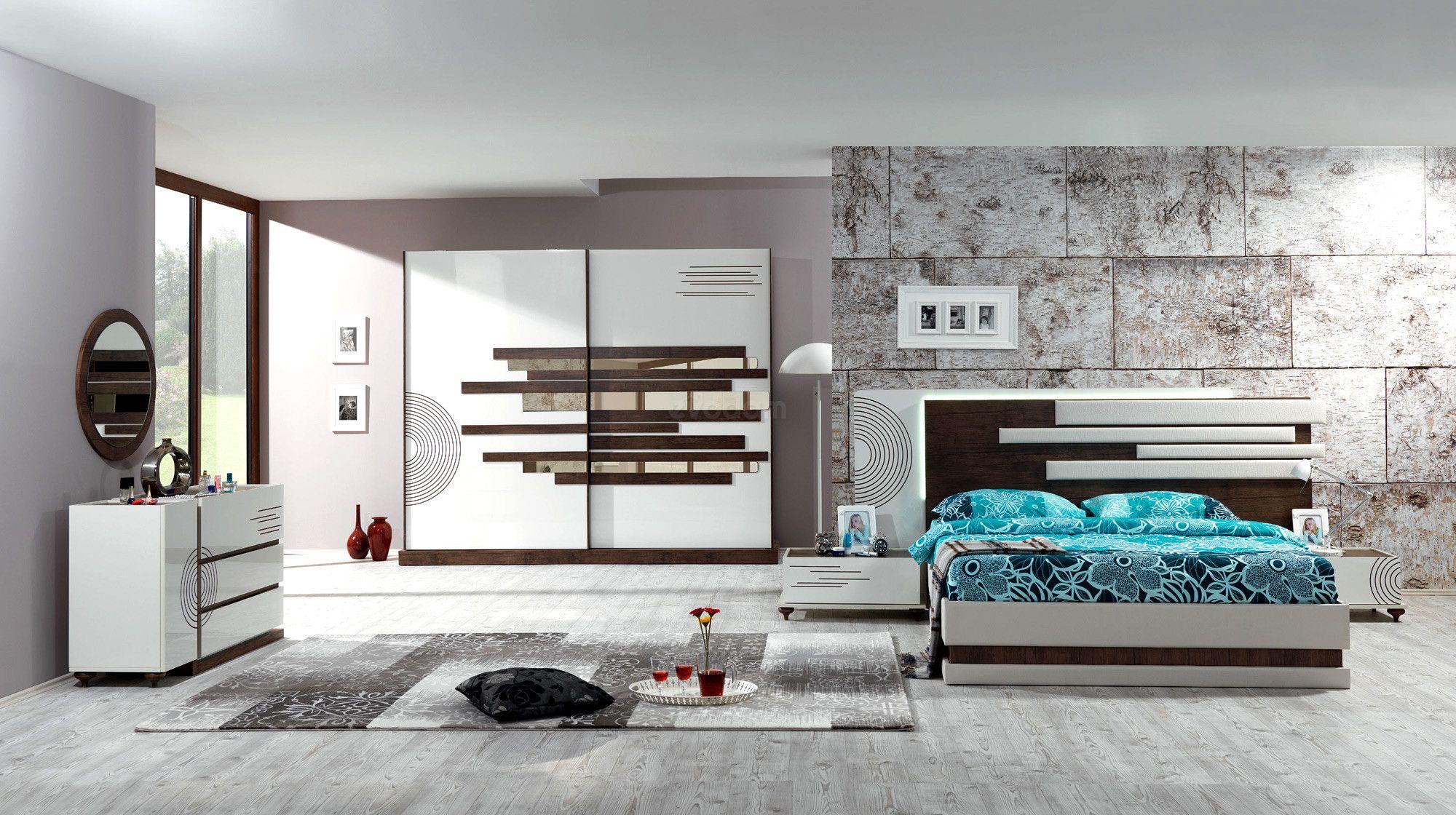 Pin by ashish bansal on ashu chambre - Cheap bedroom furniture sets under 300 ...