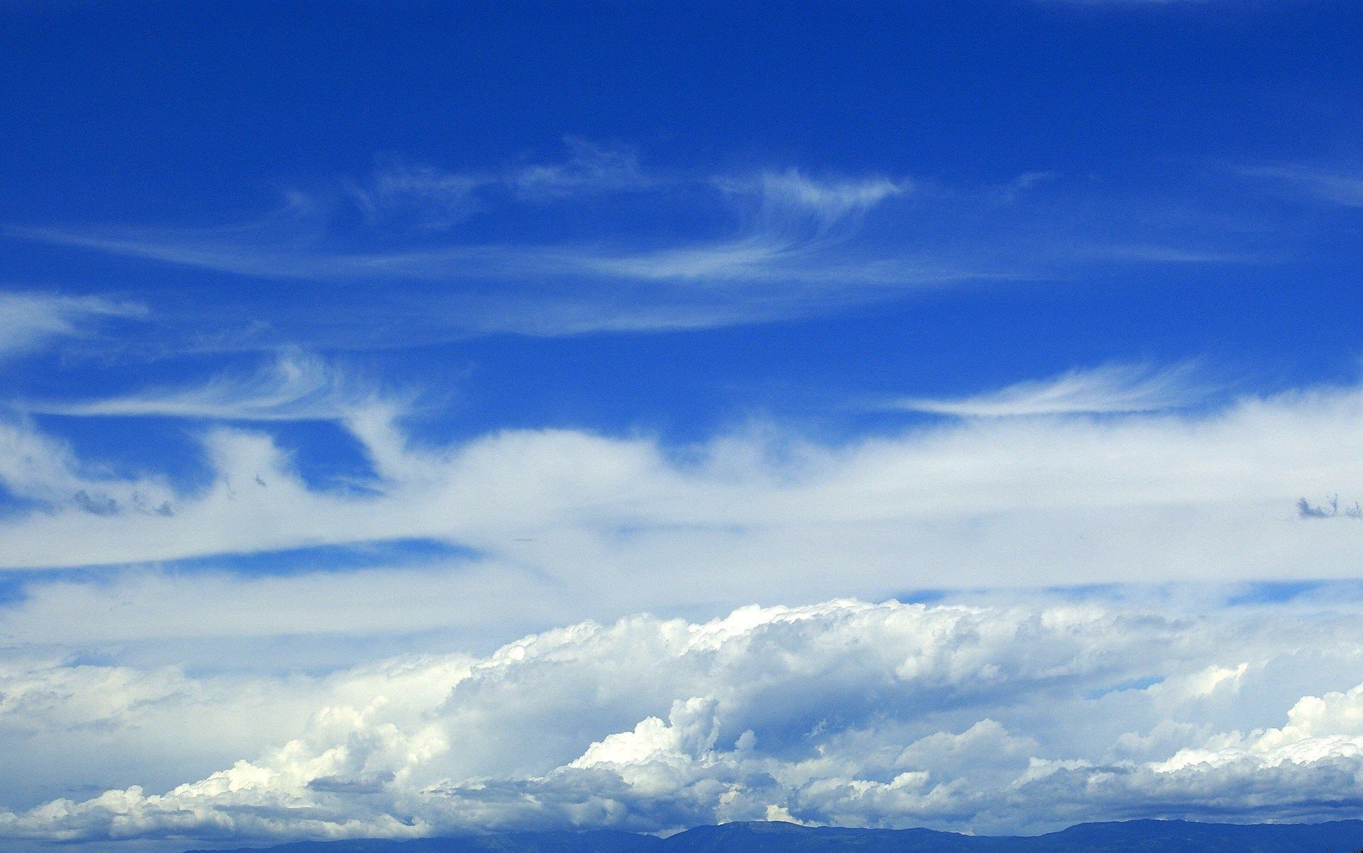 Sky Wallpaper Pack 1080p Hd Clouds Sky Images Blue Sky Clouds