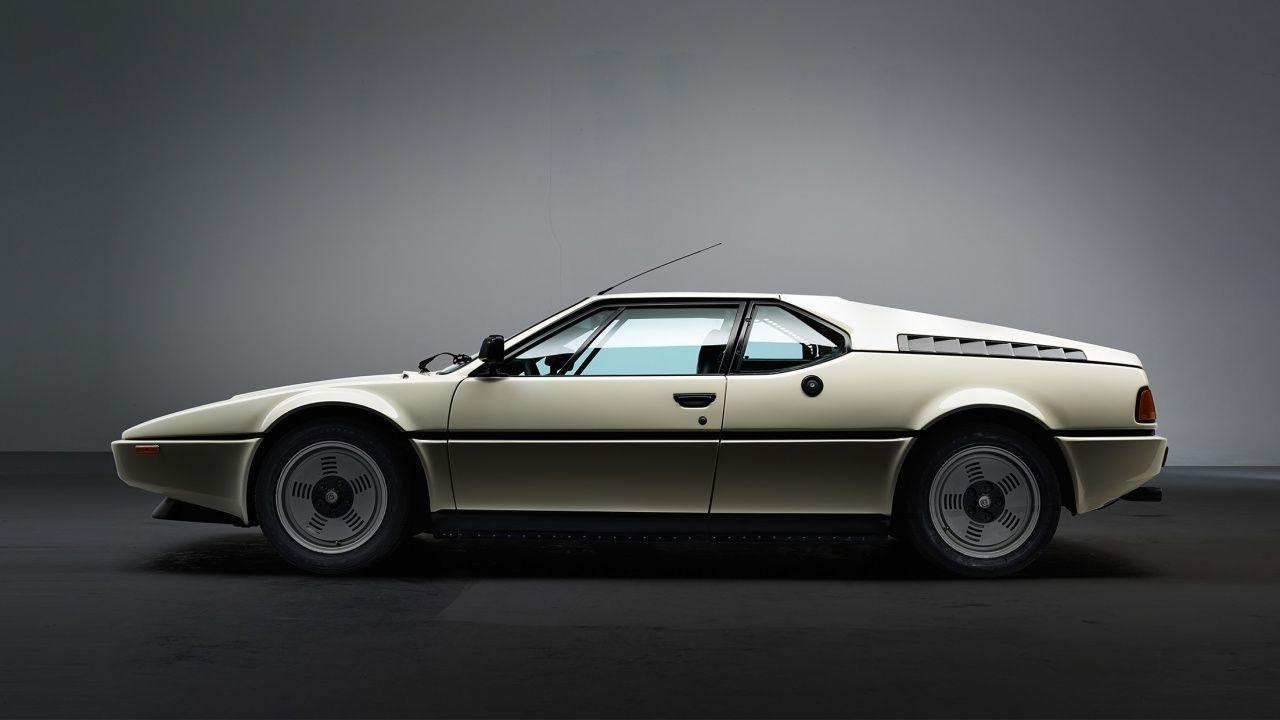 1981 bmw m1 classic driver market bmw bmw bmw m1 cars rh pinterest co uk
