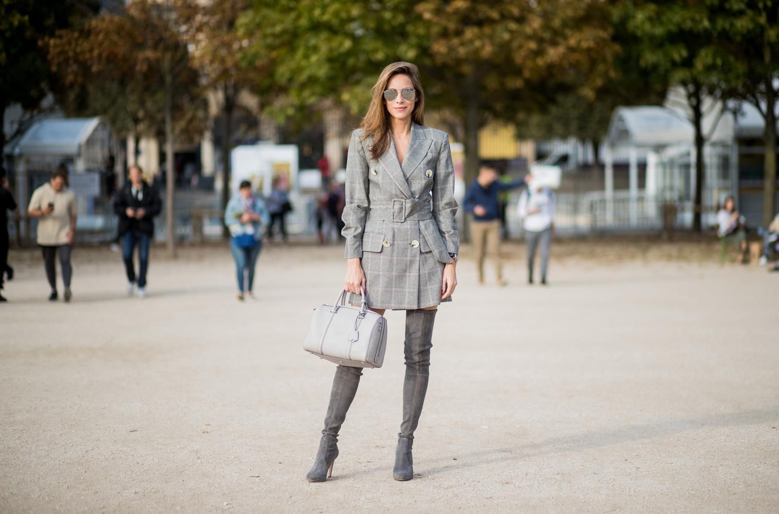 featured case zara the world s largest fashion retailer the amancio ortega  gaona began working as