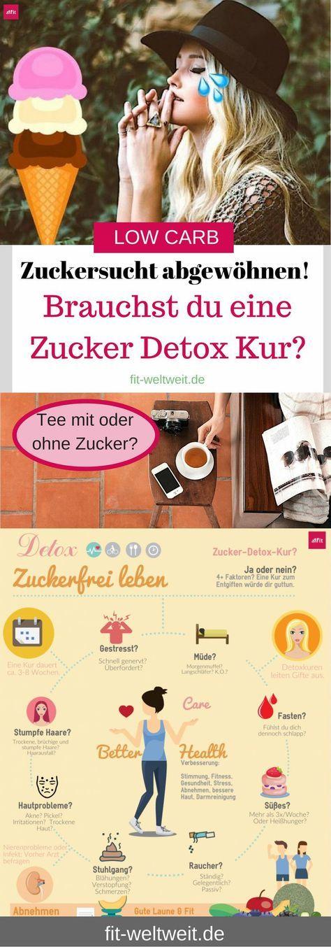 Kostenlose Entgiftungsdiät pdf