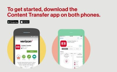 Content Transfer Apk free on Android - Myappsmall provide Online Download Android Apk And…