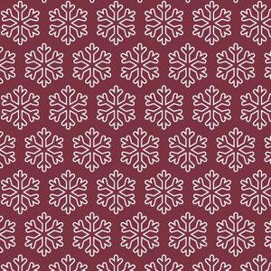 Connu Papiers à imprimer : Flocons de Noël | Trois couleurs, Idées  DZ14