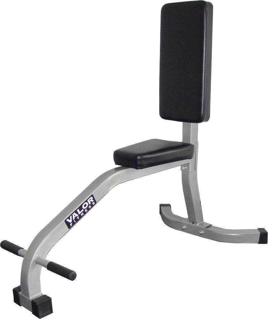 Cool Valor Fitness Dg 2 Stationary Workout Bench Dg 2 Stationary Creativecarmelina Interior Chair Design Creativecarmelinacom