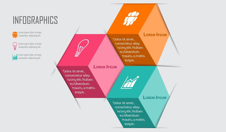 Di Era Digital Di Mana Info Sangat Dengan Mudah Didapatkan Kita Jadi Senantiasa Ter Update Dengan Kondisi Terkini Penyajian Info Pun Infografis Desain Grafis