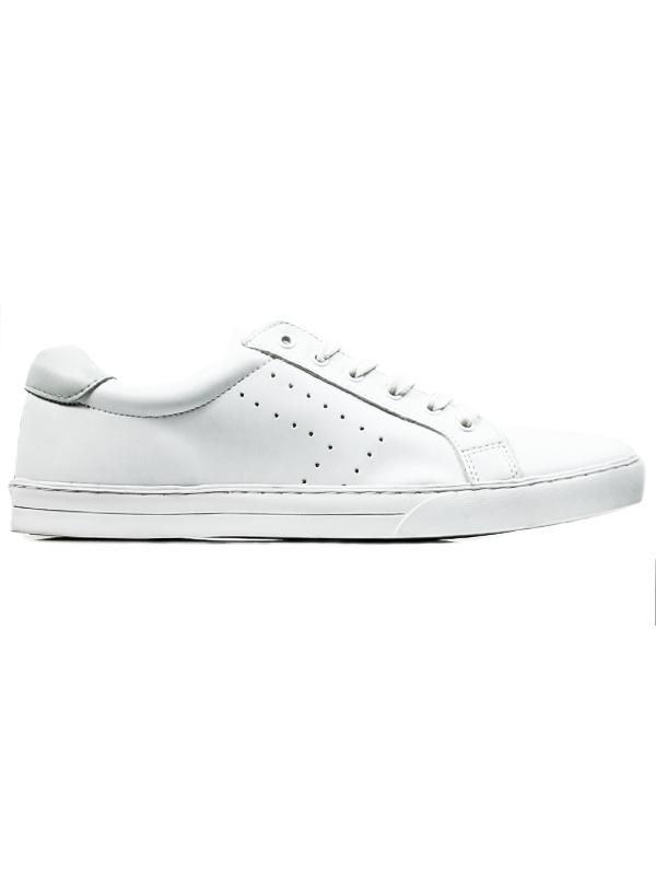 Vegan shoes, Vegan leather shoes, Sneakers
