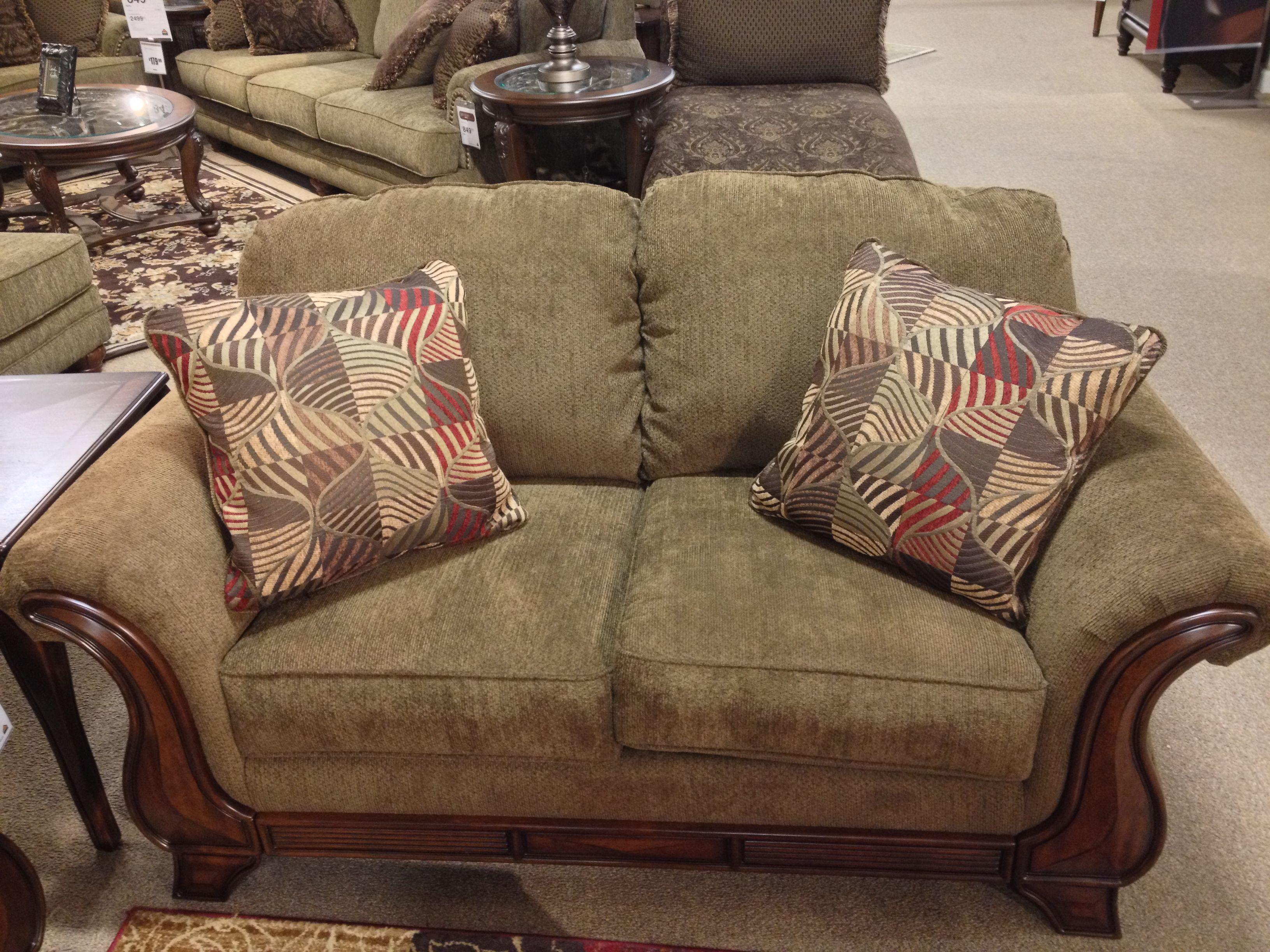Nebraska Furniture Mart Living Room Sets 17 Best Images About Furniture Style On Pinterest Living Room