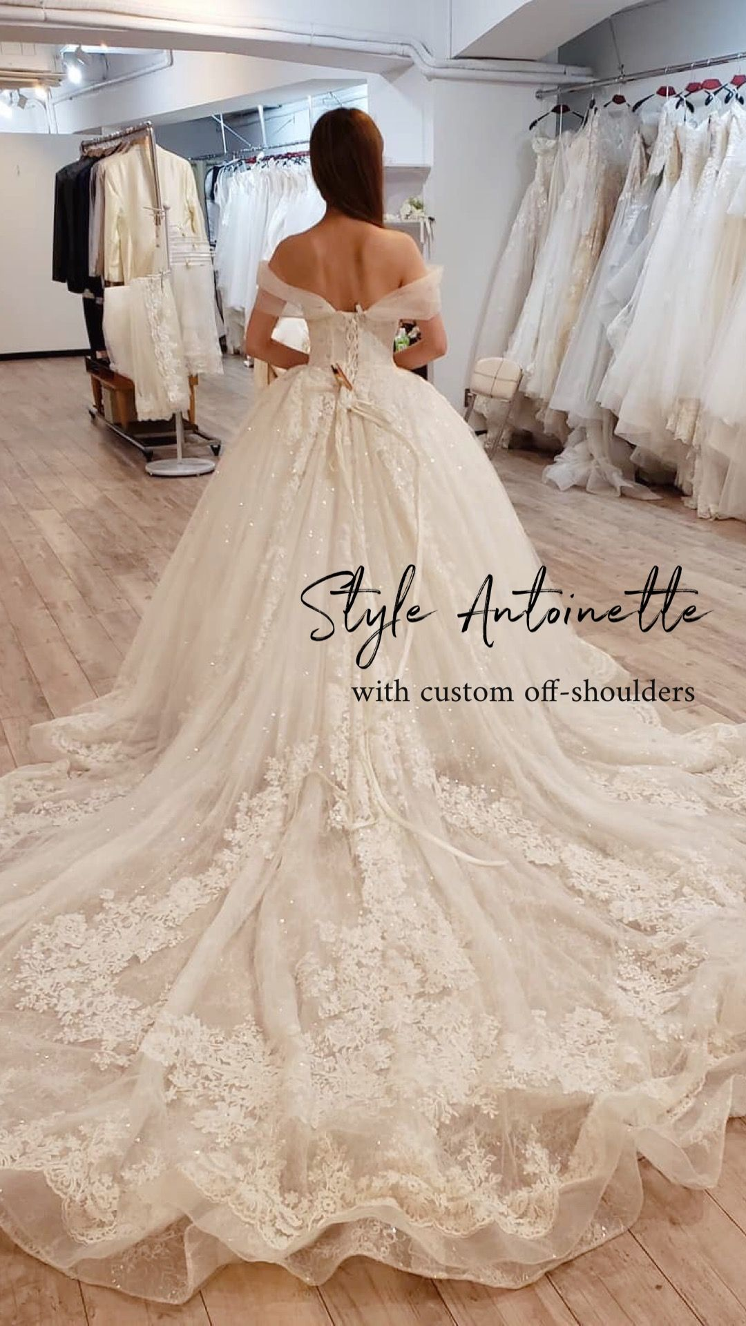 Book Your Appointment To Visit Cocomelodybridal Stores In 2020 Wedding Dresses Wedding Gown Inspiration Bridesmaid Dresses