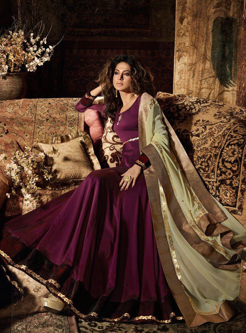 Pin van Deepa Aveng op Style Icon Jennifer Winget