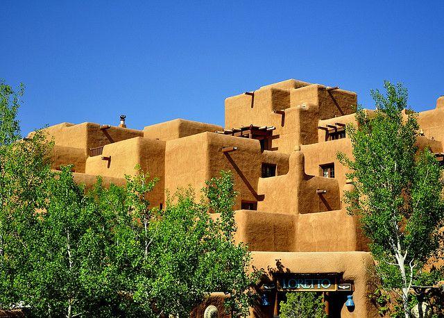 #Santa Fe Hotel    http://merchandising.expediaaffiliate.com/campaign/page/?campaignId=60435