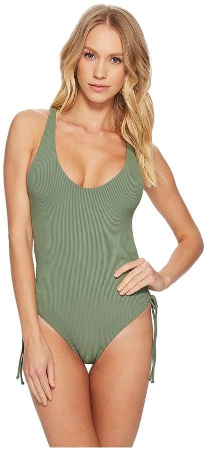 935d429e34 Body Glove Ibiza Missy One-Piece Women's Swimsuits One Piece ...