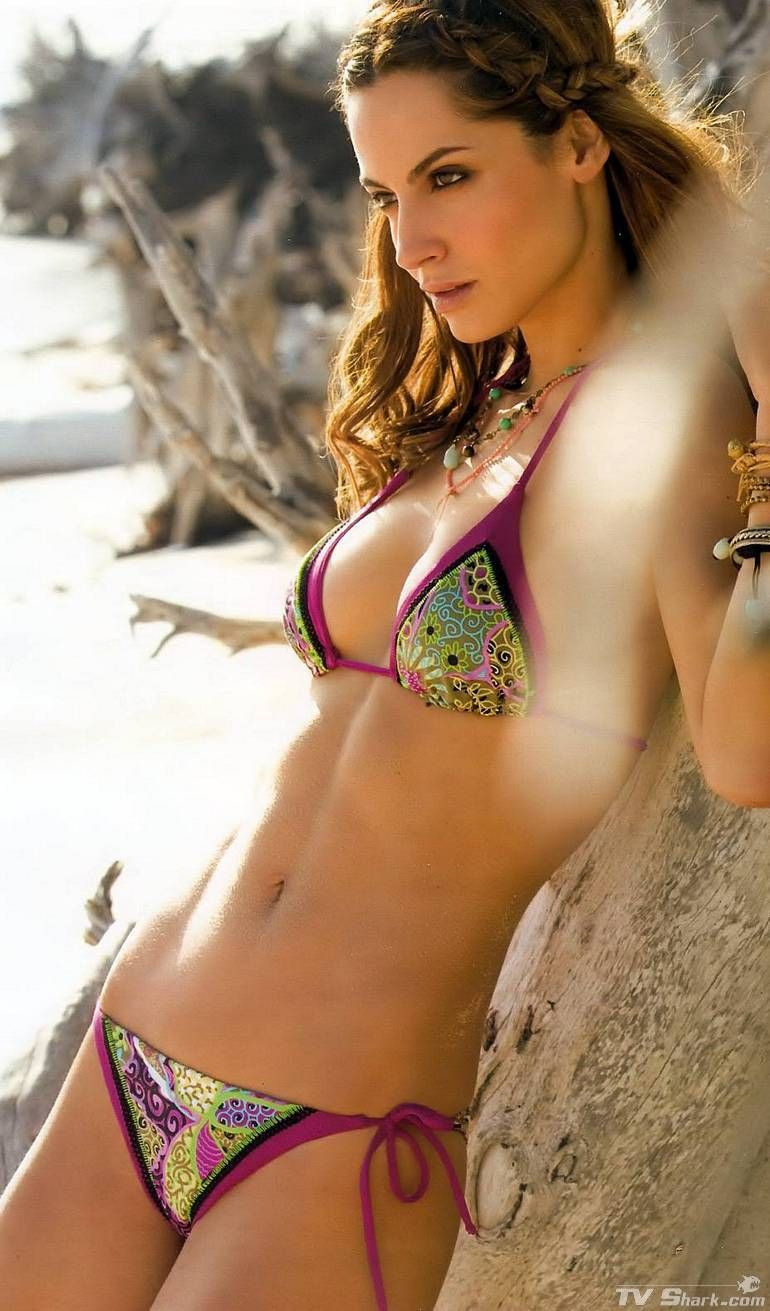 Bikini Erica Brown nude (93 photos), Tits, Cleavage, Instagram, panties 2017