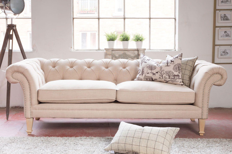 Rochelle 3 Seater Sofa Best Leather Sofa Fabric Sofa Sofa Deals