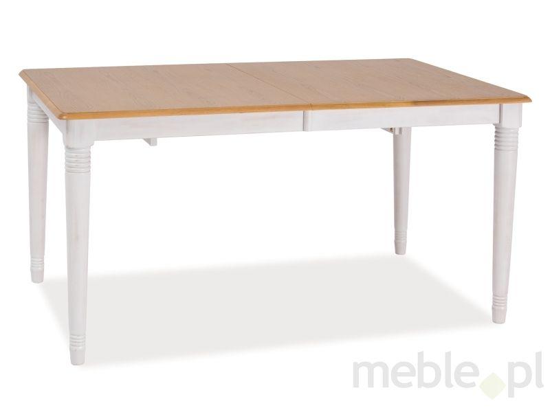 Rozkładany stół na różne okazje. http://domomator.pl/rozkladany-stol-rozne-okazje/