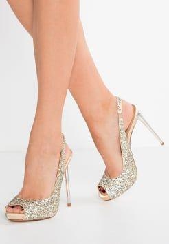 Zalando Online De Zapatos En Elegante Novias Y SalónCalzado lKFJcT31