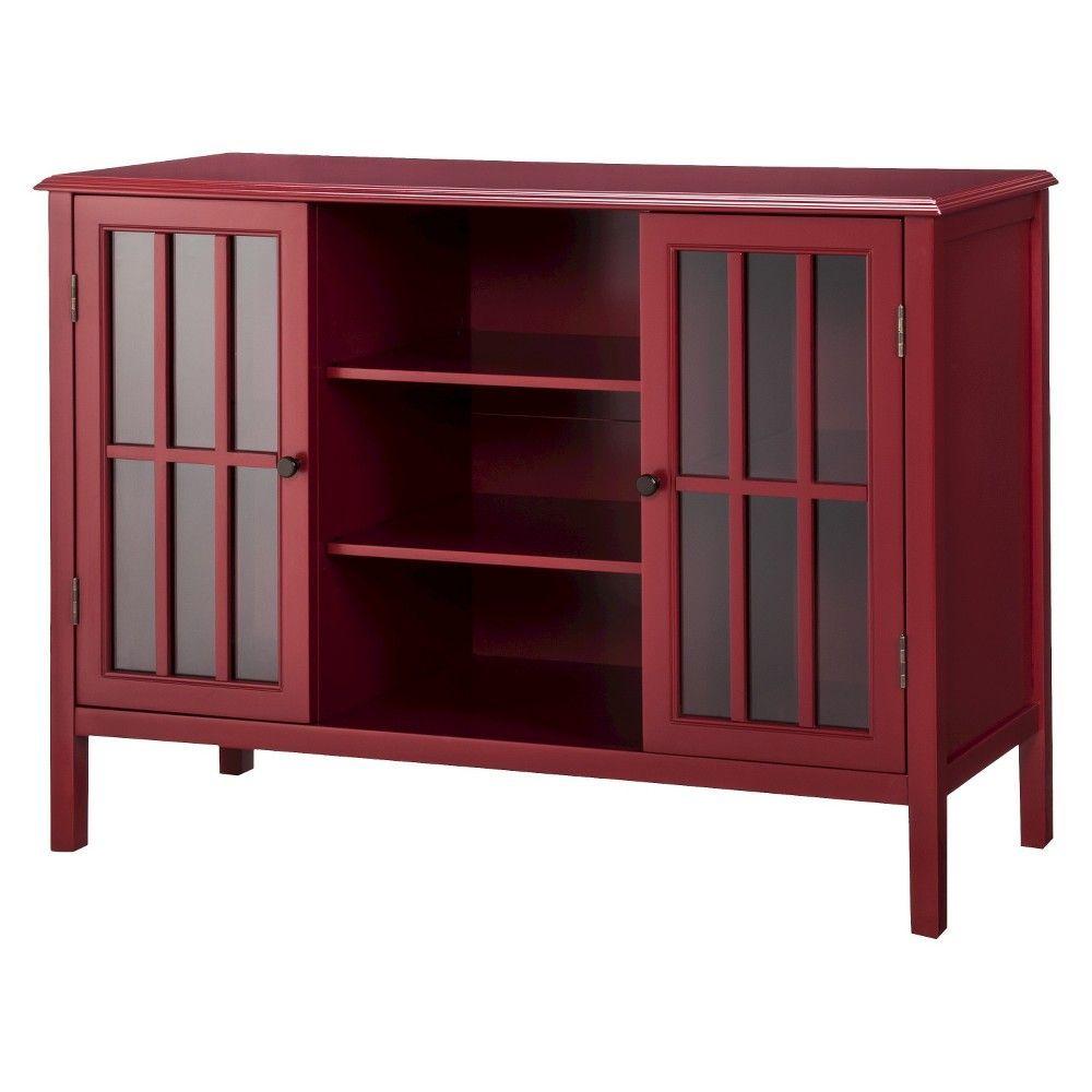 Windham two products pinterest door storage storage cabinets