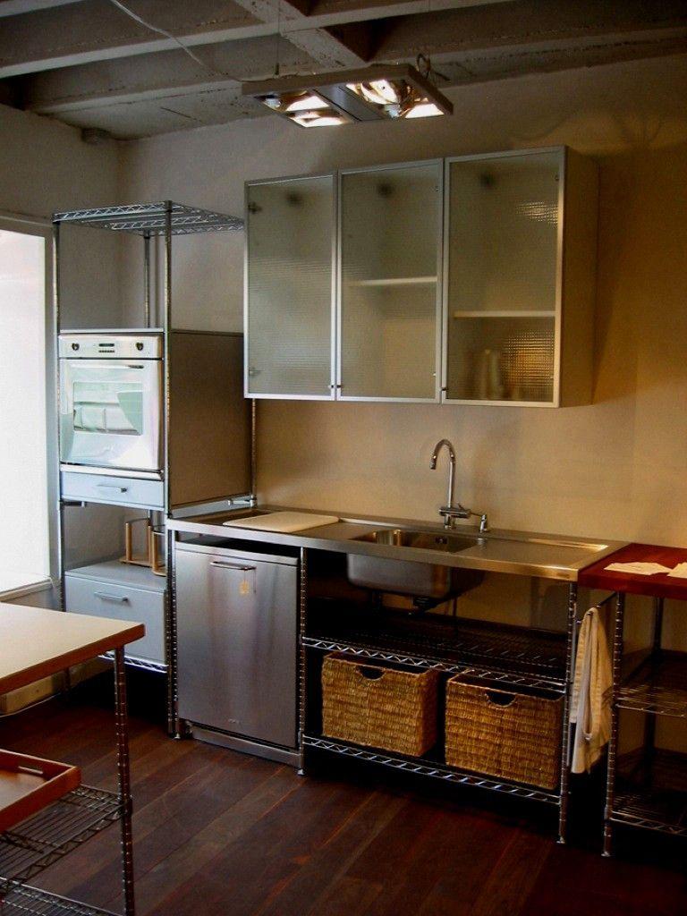 Ikea Küche Zusammenstellen Fresh Küchenzeile Selbst