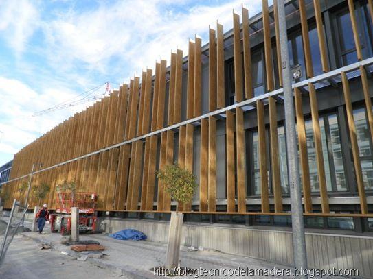 kerto-fachada-madera-microlaminada-vidrio (1)_thumbjpg (543×407 - fachada madera