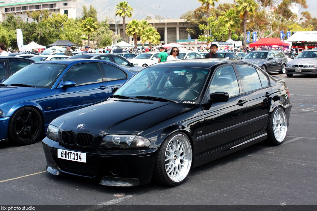 Bmw E46 Sedan M3 Hood Look Google Search Bmw M3 E46 E46 Sedan