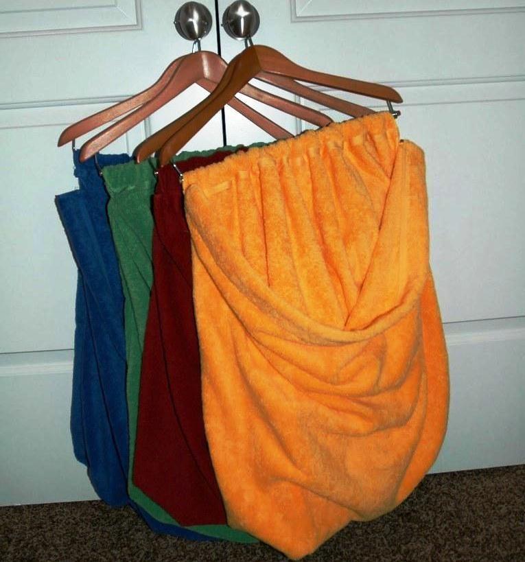 Diy Hanging Laundry Hamper Ideas Kids Laundry Hamper Kid