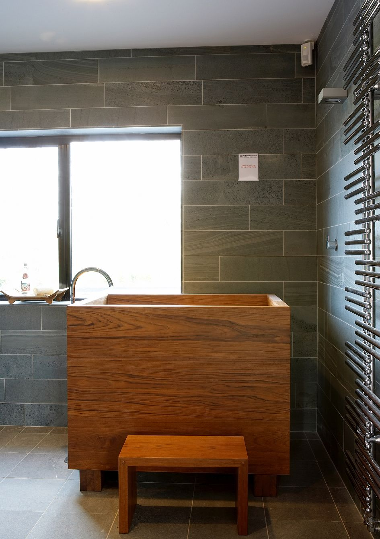 Wonderful Japanese Soaking Tubs For