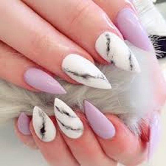 Onyx Studio is one of the best rated nail salons in Vancouver. Our ...