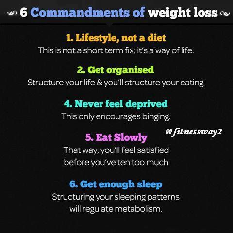 Best diet to lose weight belly fat image 10