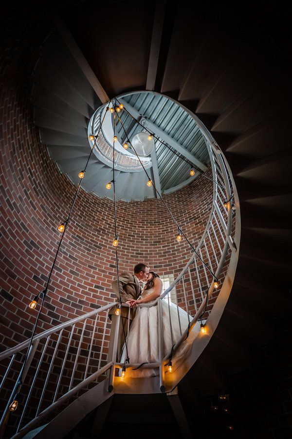Want A Green Bluff Wedding You Re Going To Love These Venues Venues Wedding Wedding Venues