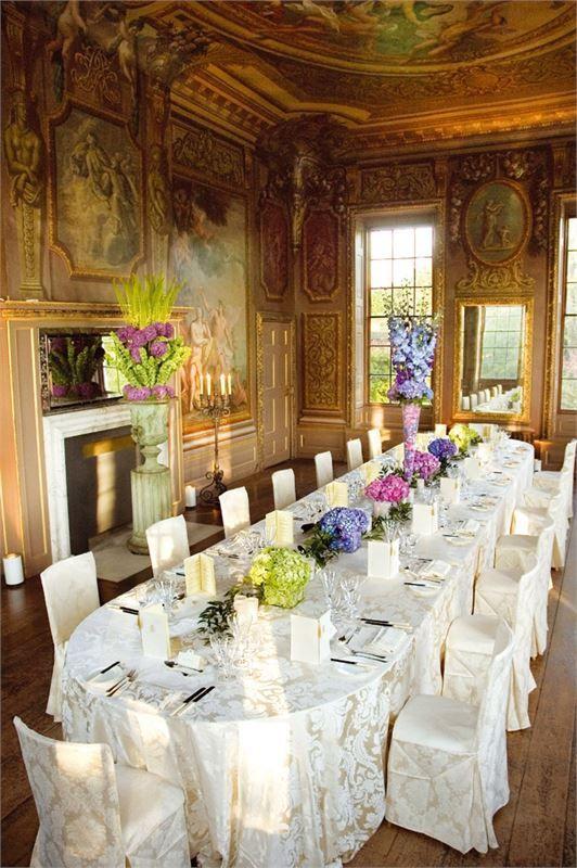 Glamorous Wedding Venues 21 Seriously Stylish Places To Say I Do