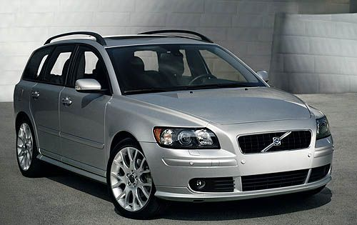 Volvo TIS (up to 2010) Part 1 | VOLVO Workshop Service Repair Manual- DOWNLOAD | Volvo v50 ...