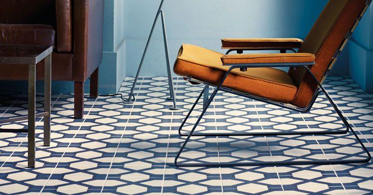 Floor tiles home pinterest tiled hallway loft bathroom and floor tiles ppazfo
